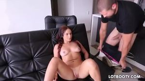 Fucking, Cock, Blowjob, Amateurs, Colombian, Oral, Redhead