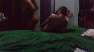 Hidden, Caught, Amateurs, Latina, Hidden cam, Voyeur, Brunette