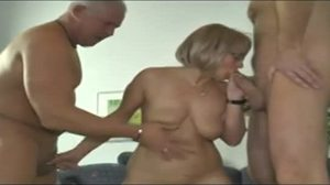 Homemade, Mature, Romantic, Orgasm, Mommy, Sensual, Teen