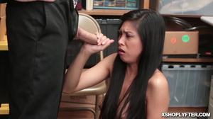 Best porn videos with girls having sex right at work