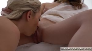 High definition, First time, Masturbation, Teen, Toys, Mature, Handjob