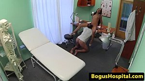 Game, Pussy, Cunilingus, Web chat, Patient, Oral, Nurse