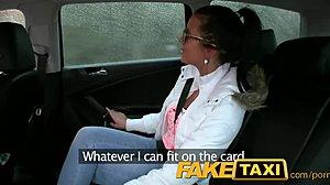 σπιτικό αυτοκίνητο πίπα Παρακολουθήστε δωρεάν ταινίες σκατά