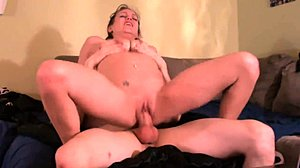 Fucking, Sex, Girlfriend, Big cock, Huge, Bent over, Doggystyle