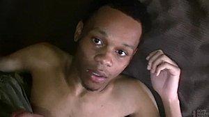 Διαφυλετικό γκέι σεξ μεγάλο πισινό μαύρο babes